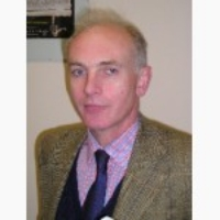 Profile photo of Hew Strachan, expert at University of Oxford