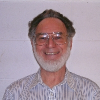 Profile photo of H.F. Shurvell, expert at Queen's University