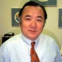 Profile photo of Hidekazu Tsukamoto, expert at University of Southern California