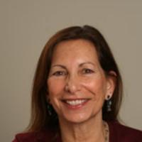 Hilarie Lieb, Northwestern University