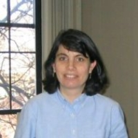 Profile photo of Hilary Sigman, expert at Rutgers University