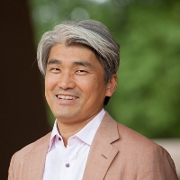 Profile photo of Hirokazu Miyazaki, expert at Cornell University