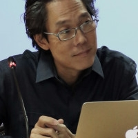 Profile photo of Hirokazu Yoshikawa, expert at New York University