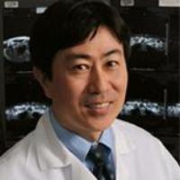 Profile photo of Hiroyuki Abe, expert at University of Chicago