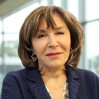 Profile photo of Hoda ElMaraghy, expert at University of Windsor