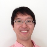 Profile photo of Hojoong Kwak, expert at Cornell University