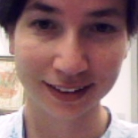 Profile photo of Holly Case, expert at Cornell University