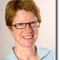 Profile photo of Holly Johnson, expert at University of Ottawa