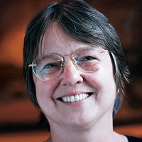 Profile photo of Holly Maguigan, expert at New York University