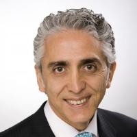 Profile photo of Homayoun H. Zadeh, expert at University of Southern California