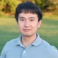 Profile photo of Hong Li, expert at University of Guelph