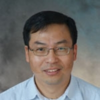 Profile Photo of Hongde Zhou