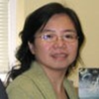 Profile photo of Honglin Luo, expert at University of British Columbia