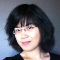 Profile photo of Hongying Wang, expert at University of Waterloo