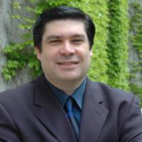 Profile Photo of Horacio Dante Espinosa