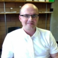 Profile photo of Horatiu A. Rus, expert at University of Waterloo
