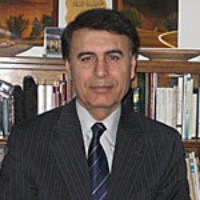 Profile photo of Houchang Hassan-Yari, expert at Royal Military College of Canada