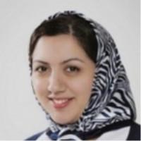 Houra Mahmoudzadeh, University of Waterloo
