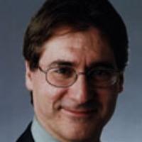 Profile photo of Howard Chertkow, expert at McGill University
