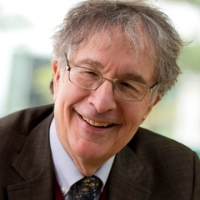 Profile photo of Howard Gardner, expert at Harvard University