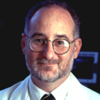 Profile photo of Howard N. Hodis, expert at University of Southern California