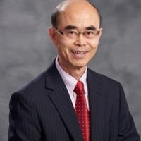Profile Photo of Howard Lin