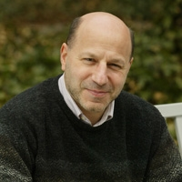 Profile photo of Howard A. Stone, expert at Princeton University