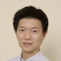 Profile Photo of Hsi-Yung (Steve) Feng