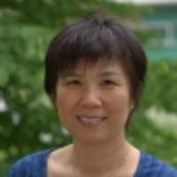 Profile photo of Hsiao D'Ailly, expert at University of Waterloo