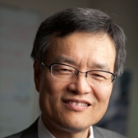 Profile photo of Hsiao-Dong Chiang, expert at Cornell University