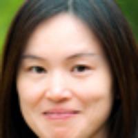Profile photo of HsingChi Von Bergmann, expert at University of British Columbia