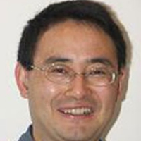 Profile Photo of Huaizhu Oliver Gao