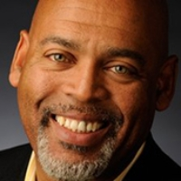 Profile photo of Hub Brown, expert at Syracuse University