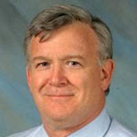 Profile photo of Hud Berrey, expert at University of Florida
