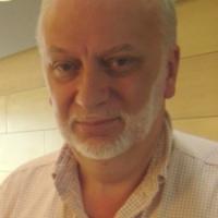 Profile photo of Hugh P.J. Bennett, expert at McGill University
