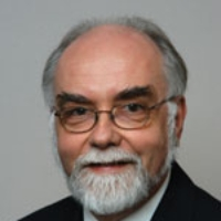 Profile photo of Hugh D. Fuller, expert at McMaster University