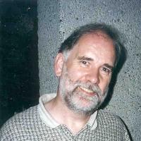 Profile Photo of Hugh Neary