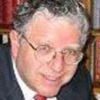 Profile photo of Hugh Rockoff, expert at Rutgers University