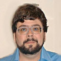 Profile photo of Hugo Martel, expert at Université Laval