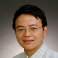 Profile photo of Huikai Xie, expert at University of Florida