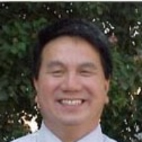 Profile photo of Hung Leung Wong, expert at University of Southern California