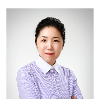 Profile photo of Hyeyoung Lim