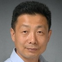Profile photo of Hyock Kwon, expert at University of Waterloo