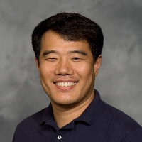 Profile photo of Hyunkag Cho, expert at Michigan State University