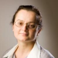 Profile photo of Ia Iashvili, expert at State University of New York at Buffalo