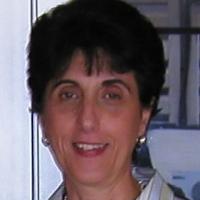 Profile photo of Iakovina Alexopoulou, expert at McMaster University