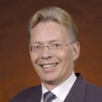 Profile photo of Ian Bowmer, expert at Memorial University of Newfoundland