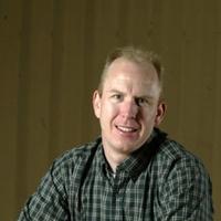 Profile photo of Ian Bruce, expert at McMaster University
