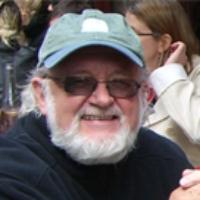Profile photo of Ian P. Callard, expert at Boston University