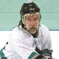 Profile photo of Ian Colquhoun, expert at Western University